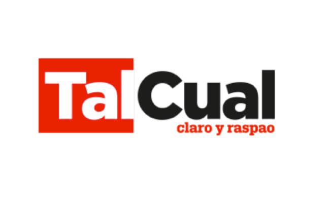 Aniversario 19 del diario Tal Cual