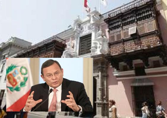 En agosto en Perú:Grupo de Lima discutirá con 100 países la recuperación de la democracia en Venezuela