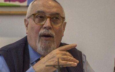 Aveledo: La negociación para una salida electoral no se trata de la mejor alternativa, es la única