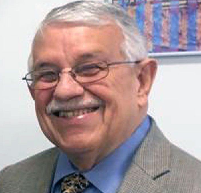 Luis Corona, presidente de VenAmérica estará conversando con Elías Santana por radiocomunidad.com