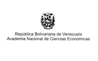 La Academia Nacional de Ciencias Económicas ante las medidas tributarias