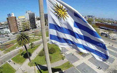 El nuevo gobierno uruguayo y la defensa regional de la democracia