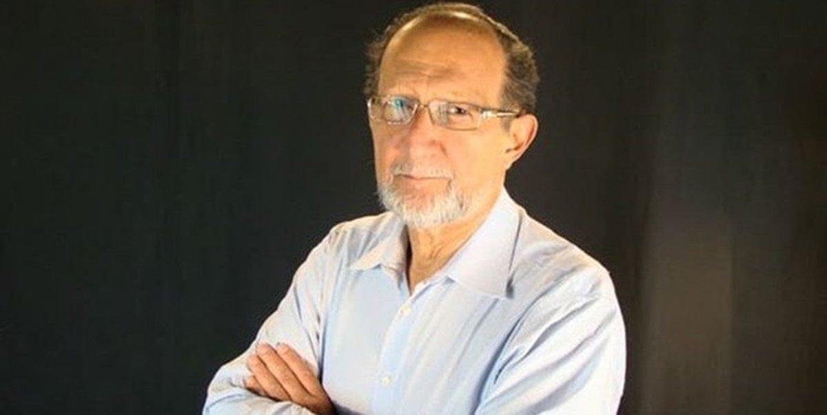 El economista Emeterio Gómez falleció en España