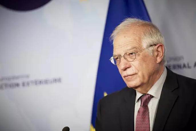 La UE considera que un aplazamiento en Venezuela daría margen para celebrar «elecciones creíbles»