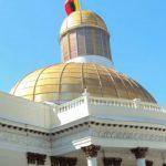 Preguntas y respuestas sobre la Consulta Popular convocada por la Asamblea Nacional de Venezuela
