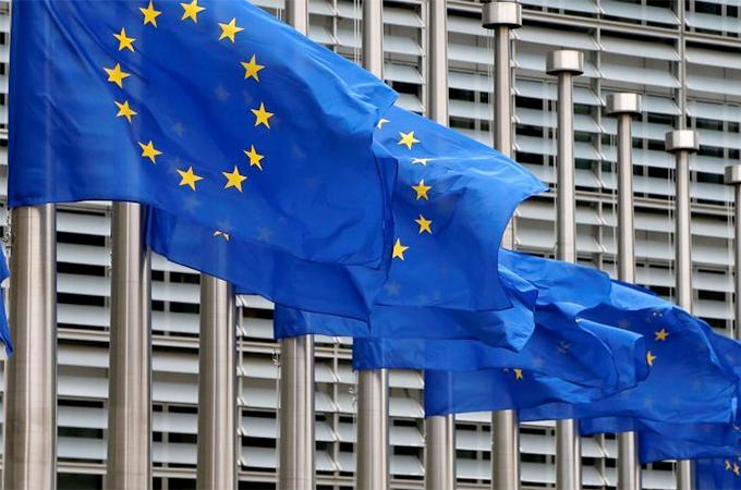 Comunicado de prensa sobre el diálogo de la UE con las partes interesadas en Caracas