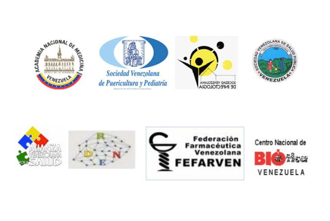 La Academia Nacional de Medicina y organizaciones de la salud se pronuncian ante el anuncio oficial de flexibilización de la cuarentena durante el mes de diciembre